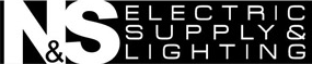 Allied Lighting Logo