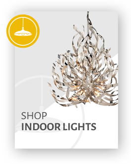 Shop Indoor Lights at Abni`s Lighting