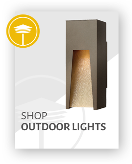 Shop Outdoor Lights at Abni`s Lighting