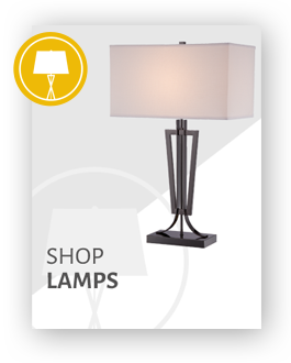 Shop Lamps at Abni`s Lighting