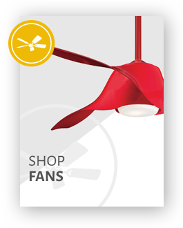 Shop Fans at Abni`s Lighting