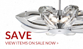 View SALES at Abni`s Lighting