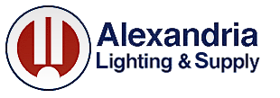 Alexandria Lighting Logo