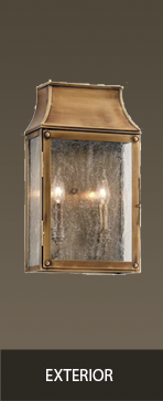: alexandria lighting - azcodes.com
