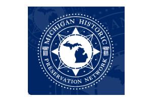 Michigan Historic Network