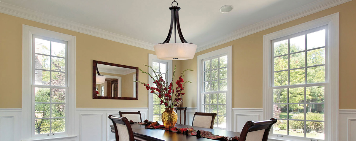 Maxim Lighting Fixture