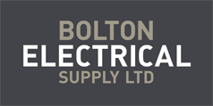 Bolton Electric Logo