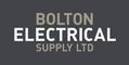 Bolton Main Logo