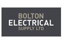Bolton Logo Small