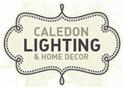 Caledon Logo Small