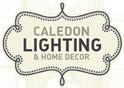 Caledon Main Logo