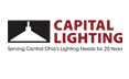 Capital Lighting Showroom