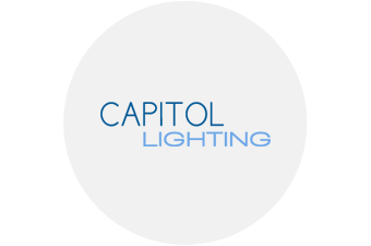 Capitol Lighting, Inc.