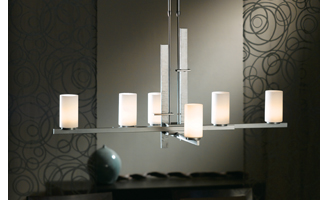 About Cardello Lighting