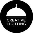 Creative Lighting Logo