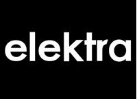Elektra Lights