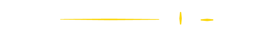 Shack Design Group