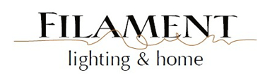 Filament Lighting Logo