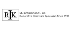 RK International, Inc.
