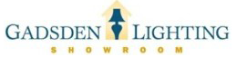 Gadsden Lighting Logo