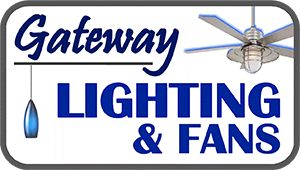Gateway Lighting Logo