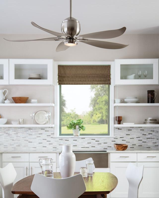 Comfortable Home Lighting Rymal Photos - Simple Wiring Diagram ...