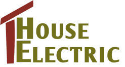House Electric Logo