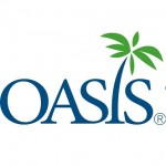 Oasis Coolers