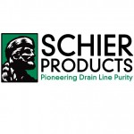 Schier Products