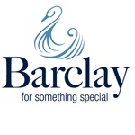 Barclay Products