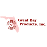 Great Bay Products