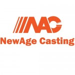 New Age Casting