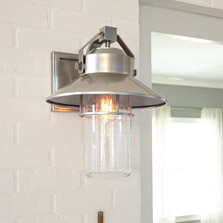 Decorative Home Lighting Fixtures In Chicago Idlewood