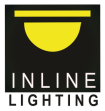 Inline Lighting Logo