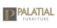 Palatial Furniture