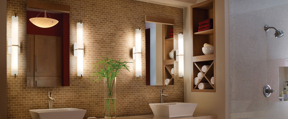 Bathroom Lighting Limerick philadelphia main line lighting and lamps - kody lighting