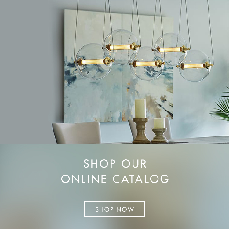 Our Entire Online Catalog