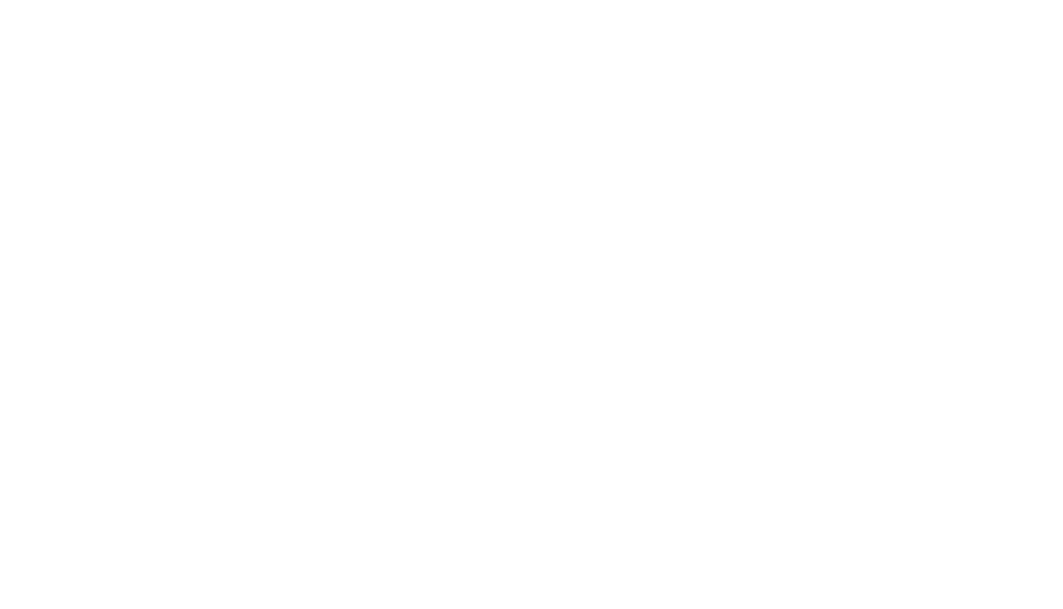 Squares Overlay