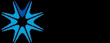 LED Capstone Logo
