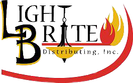 Light Brite Logo