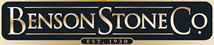Benson Stone Logo
