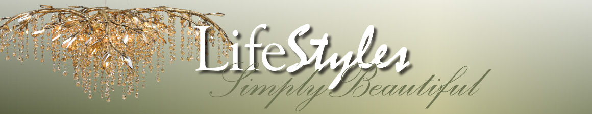 Lifestyles S Online Lighting Catalog