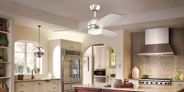 Light Fixtures Lamps Amp Home Lighting Lighting Expo