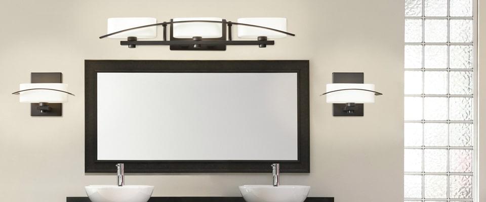 Lofings Lighting on bathroom exhaust ductwork, bathroom lighting design, bathroom tub styles, bathroom jacuzzi bathtubs, bathroom lighting displays, bathroom lighting ideas, bathroom lighting chandeliers, bathroom lighting systems, bathroom lighting wiring, bathroom vanity lighting, bathroom bulbs, bathroom hardwood floors, bathroom lighting product, bathroom led lighting, bathroom lighting conduit, bathroom flooring, bathroom furniture, bathroom lighting glass, bathroom mirrors, bathroom recessed lighting,