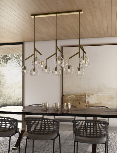 Lighting Store   Longmont, CO | Designer Lighting | Lumenarea