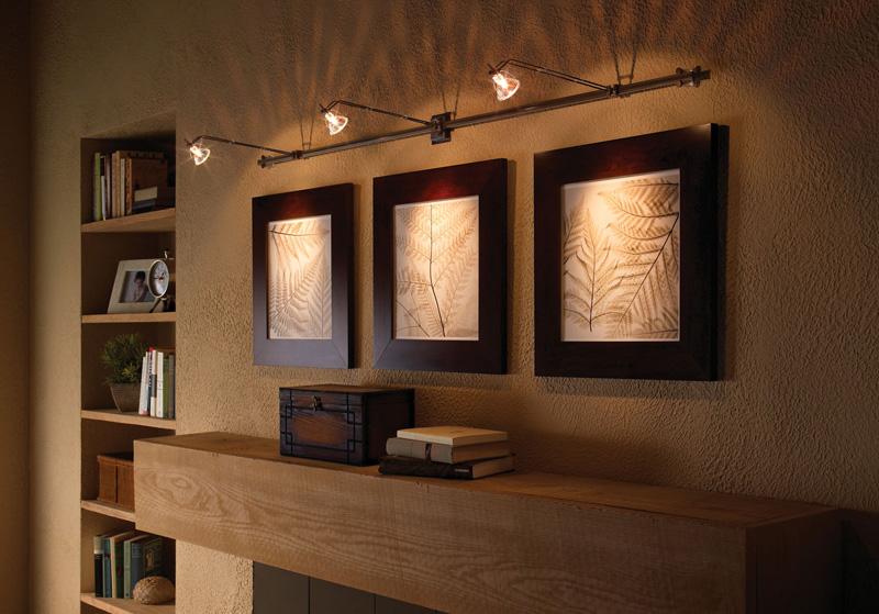 Lyons Lighting Portfolio Gallery