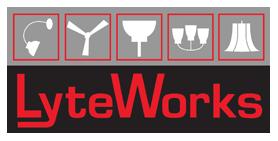 Lyteworks
