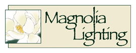 Magnolia Lighting Logo
