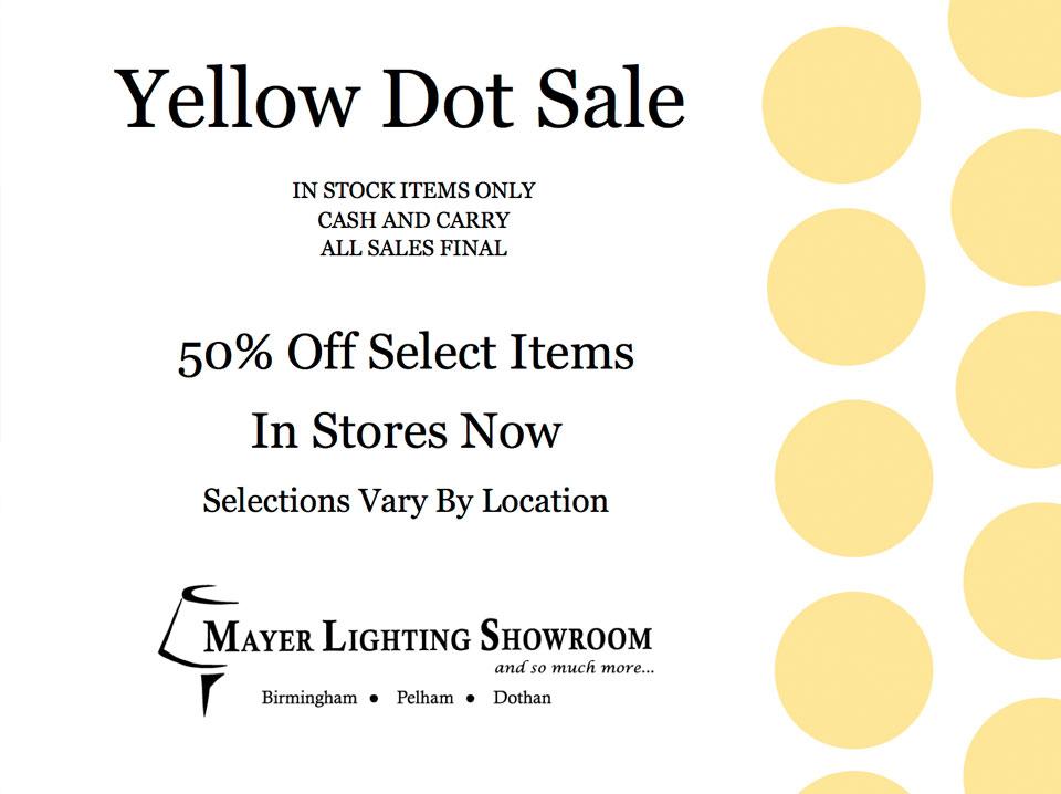 Slide  sc 1 th 194 & Mayer Lighting