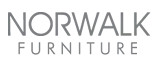 Shop Norwalk Furniture